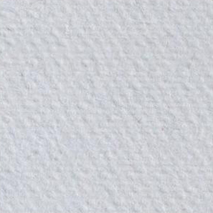 фильтровальный картон