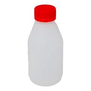 Бутылка 32мм 0,250мл Б3Б-45