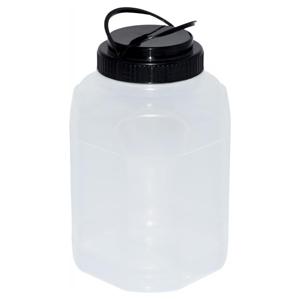 Бидон 3 литра