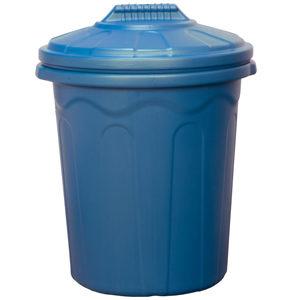 Бак хозяйственный 80 литров