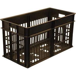 Ящик под прокладку для яиц 660 x 340 x 360