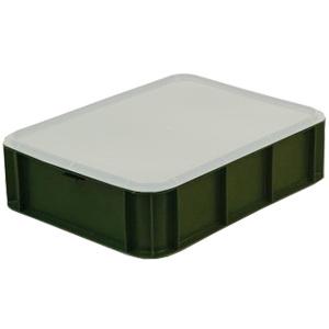 Ящик под пирожные 430 x 330 x 110