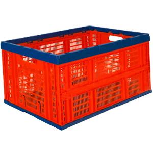 Ящик складной 600 x 400 x 310