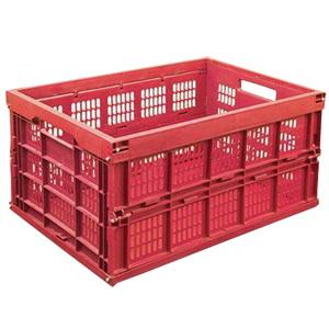 Ящик складной 535 x 350 x 280