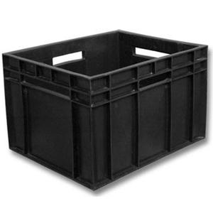 Пластиковый ящик Финнпак 430 x 350 x 285