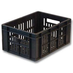 Ящик для дрожжей и грибов 400 x 300 x 200