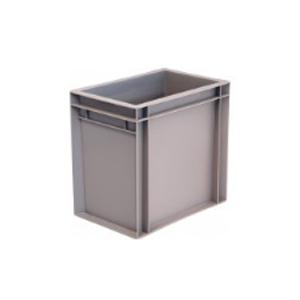 Ящик 300 x 200 x 290