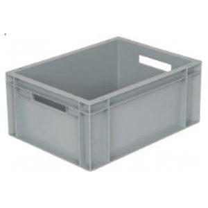Ящик 400 x 300 x 175