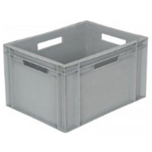 Ящик 400 x 300 x 230