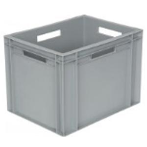Ящик 600 x 300 x 290
