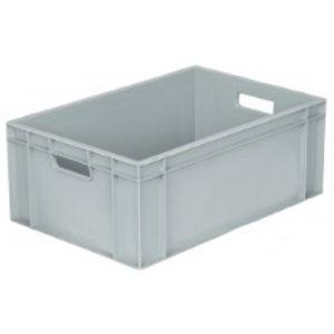 Ящик 600 x 400 x 230