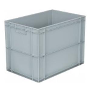 Ящик 600 x 400 x 450
