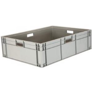 Ящик 800 x 600 x 230