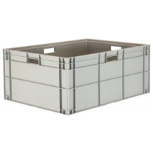 Ящик 800 x 600 x 345