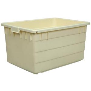 Ящик универсальный 780 x 550 x 420