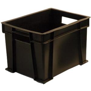 Ящик универсальный 400 x 300 x 270