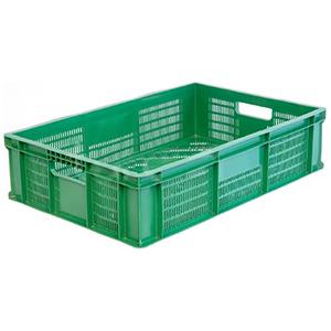 Ящик для транспортировки цыплят 600 х 400 х 150