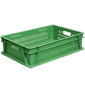 Ящик для хлеба 600 x 400 x 150