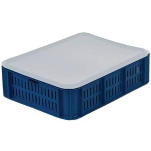 Ящик 435 x 335 x 120 под пирожные
