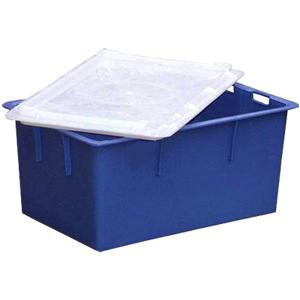 Ящик под мороженое 450 x 300 x 223