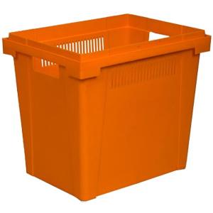 Ящик для цветов 400 x 300 x 350