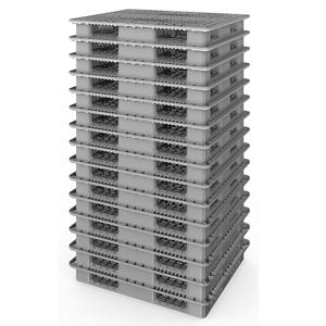 Универсальный поддон 1300 x 1100 x 150