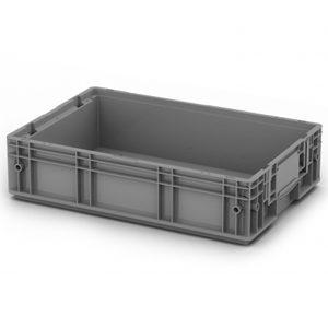 Универсальный контейнер 594 x 396 x 147