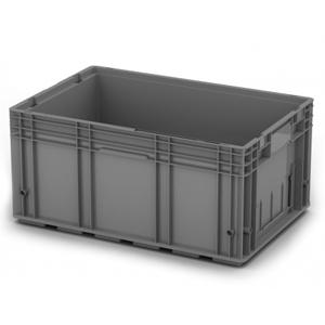 Универсальный контейнер 594 x 396 x 280