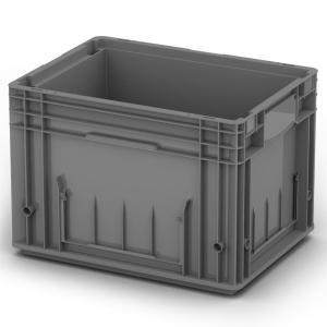 Универсальный контейнер 396 x 297 x 280