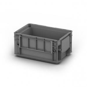 Универсальный контейнер 297 x 198 x 147,5