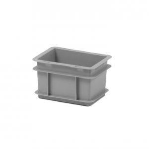 Универсальный контейнер 200 x 150 x 120
