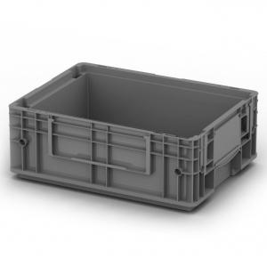 Универсальный контейнер 396 x 297 x 147,5