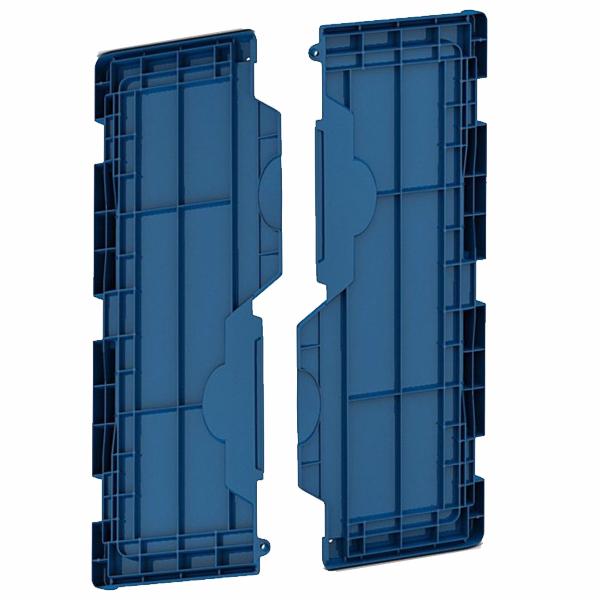 Крышка для вкладываемого ящика 600x400 (LF64)