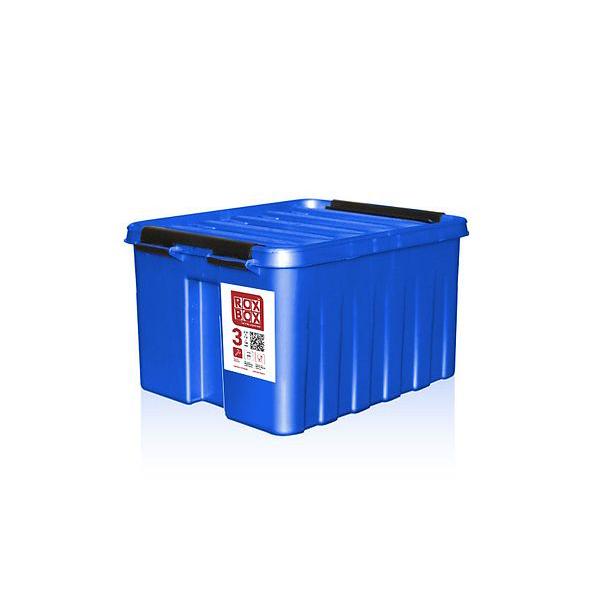 Контейнер Rox Box 210x170x135, объём 5 литров