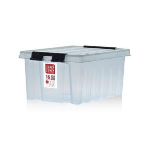 Контейнер Rox Box 415x300x190, объём 23,7 литра