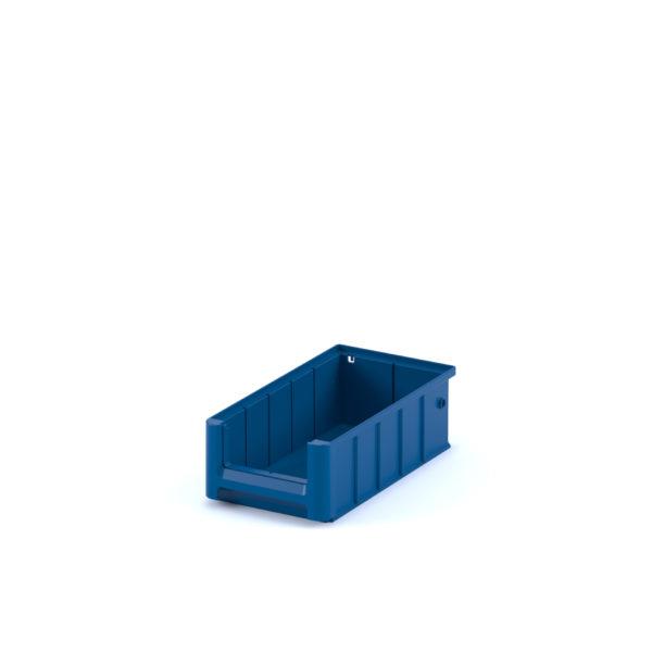 Полочный лоток SK 31509