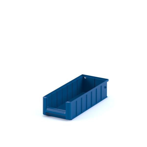 Полочный лоток SK 41509