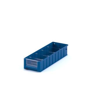 Полочный лоток SK 51509
