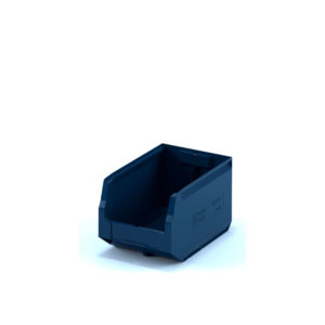 Складской лоток 350x225x200