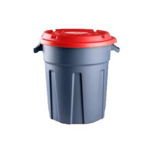 Бак универсальный 60 литров