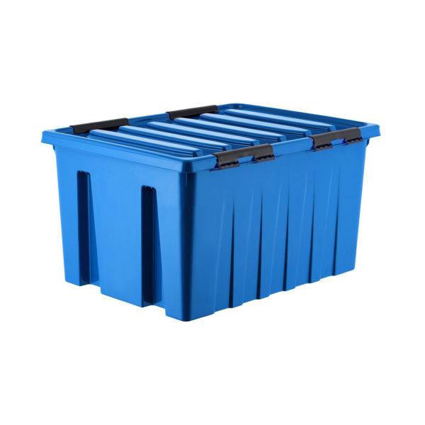 Контейнер Roxbox 120л, 740 x 570 x 410 мм