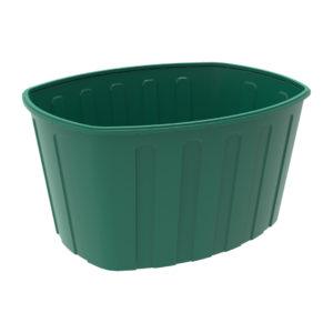 Ванна 1000 литров