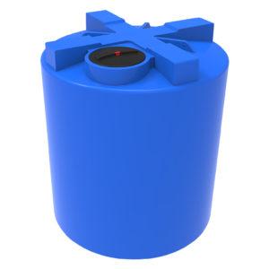 Ёмкость T 10000 литров
