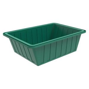 Ванна K 600 литров