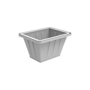 Ванна K 200 литров