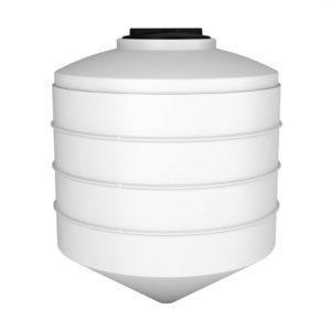 Ёмкость ФМ 500 литров