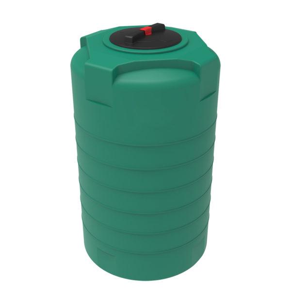 Ёмкость T 500 литров
