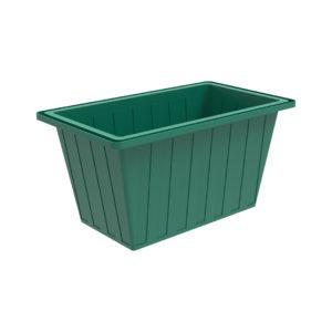 Ванна K 400 литров