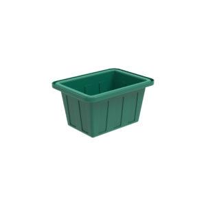 Ванна K 90 литров