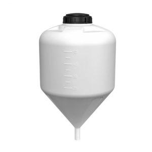 Ёмкость БИО 60 литров